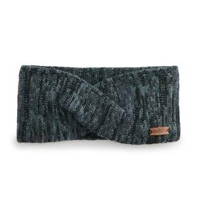 Adidas Core Knit Twist Headband NWT